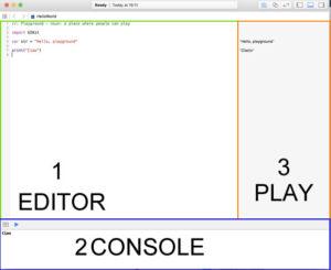 swift_play_lez01_area