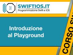Introduzione-al-Playground