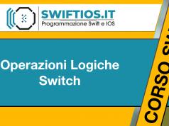 Operazioni-Logiche-Switch