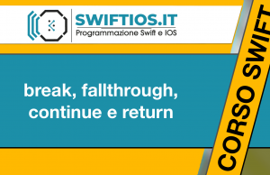break-fallthrough-continue-e-return