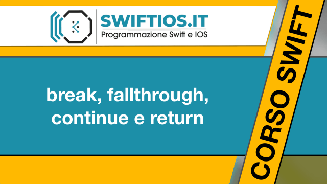 break-fallthrough-continue-e-return