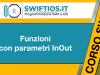 Funzioni-con-parametri-InOut