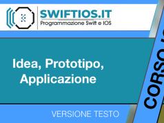 dea,-Prototipo,-Applicazione