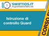 Istruzione-di-controllo-Guard