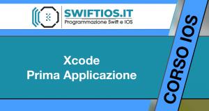 Xcode-Prima-Applicazione-compressor