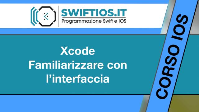 Xcode-Familiarizzare-con-l'interfaccia-compressor