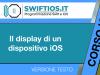 l-display-di-un-dispositivo-iOS