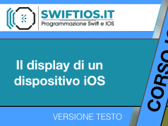 l-display-di-un-dispositivo-iOS