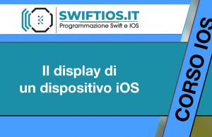 Il-display-di-un-dispositivo-iOS