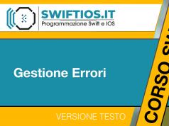 Gestione-Errori
