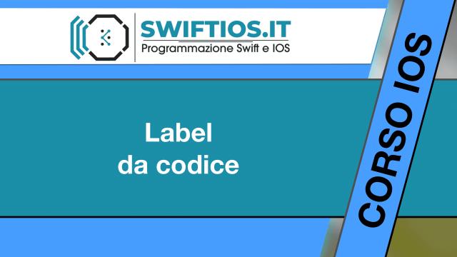 Label-da-codice-compressor