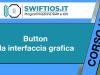 Button-da-interfaccia-grafica