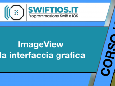 ImageView