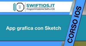 App-grafica-con-Sketch