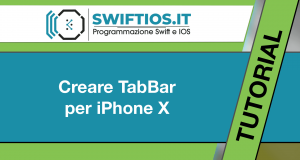 Creare-TabBar-per-iPhone-X