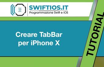 Creare-TabBar-per-iPhone-X
