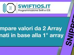 Stampare-valori-da-2-Array-ordinati-in-base-alla-1°-array