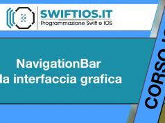 NavigationBar
