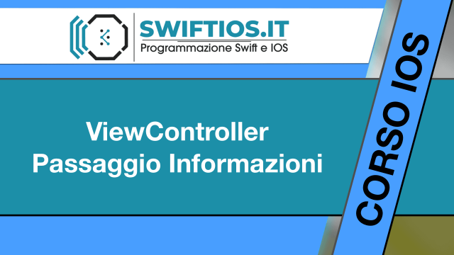 ViewController