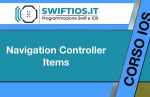 Navigation-Controller
