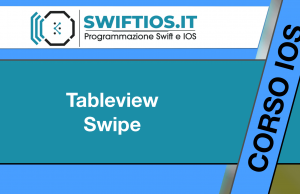 TableView-Swipe