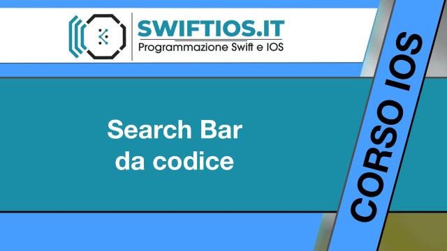 Search-Bar