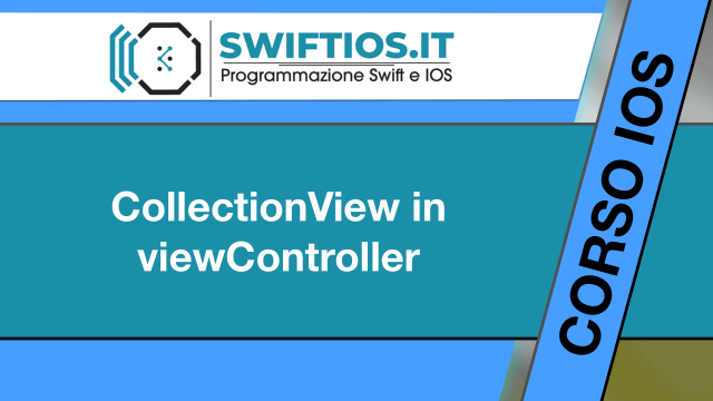 CollectionView