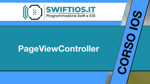 PageViewController