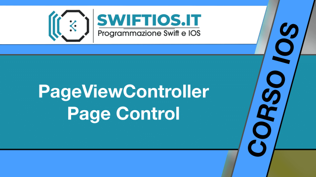 PageViewController-Page-Control