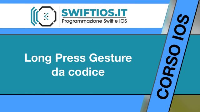 Long-Press-Gesture