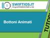 Bottoni-Animat