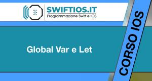 Global-Var-e-Let