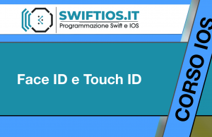 Face-ID-e-Touch-ID